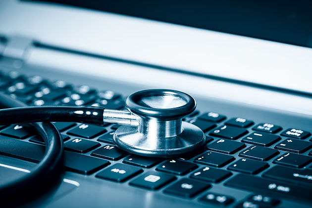7 Things You Must Know About HIPAA Security
