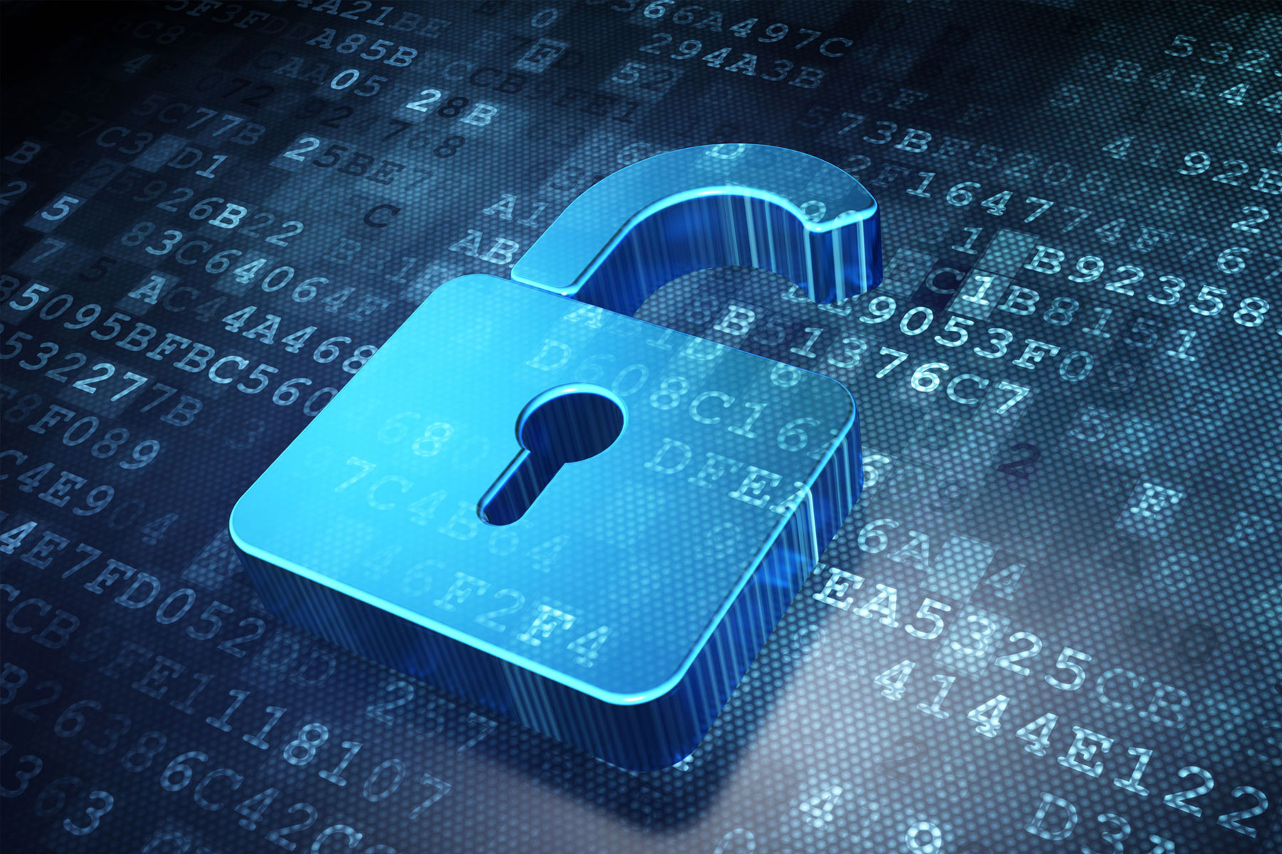 Top Five Pitfalls To Avoid In Your Data Protection Strategy
