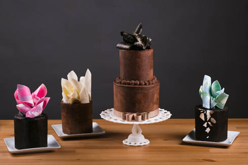 Best Cakes in New Jersey