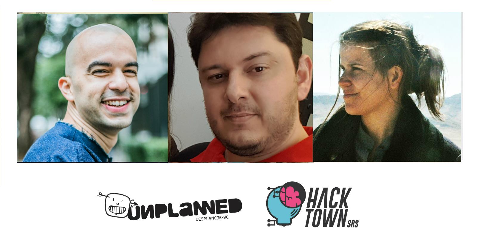 [inspiração hacker] > post 16