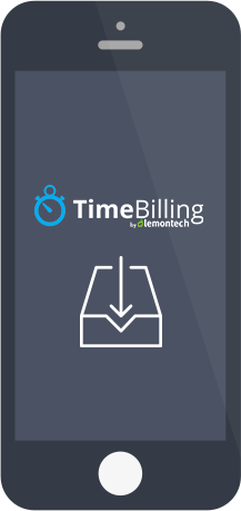 TimeBilling Movil