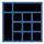 Icono Excel