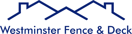 Westminster Fence & Deck logo