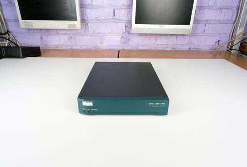 CISCO PIX506E