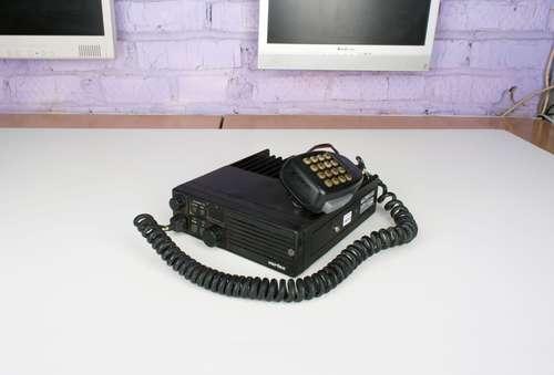 радиостанции-148