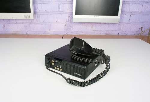 радиостанции-149