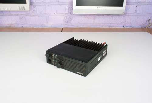 радиостанции-151