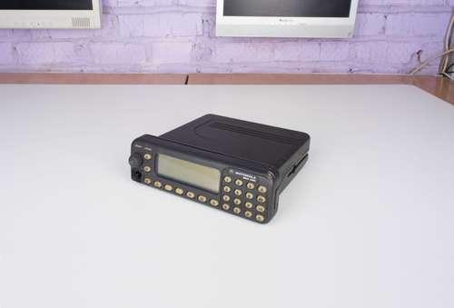 радиостанции-152