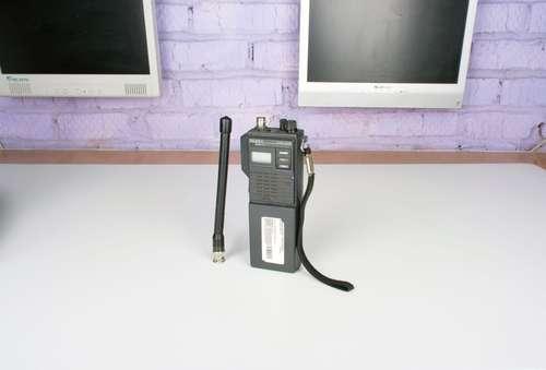радиостанции-154