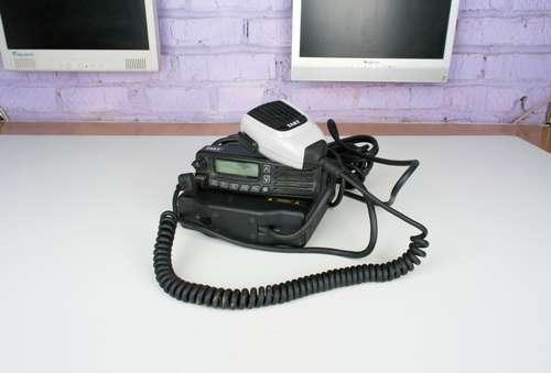 радиостанции-155