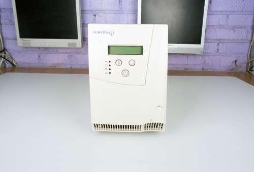 Powerware PW9120 1000i