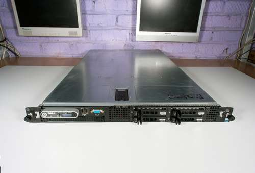 DELL PowerEdge 1950