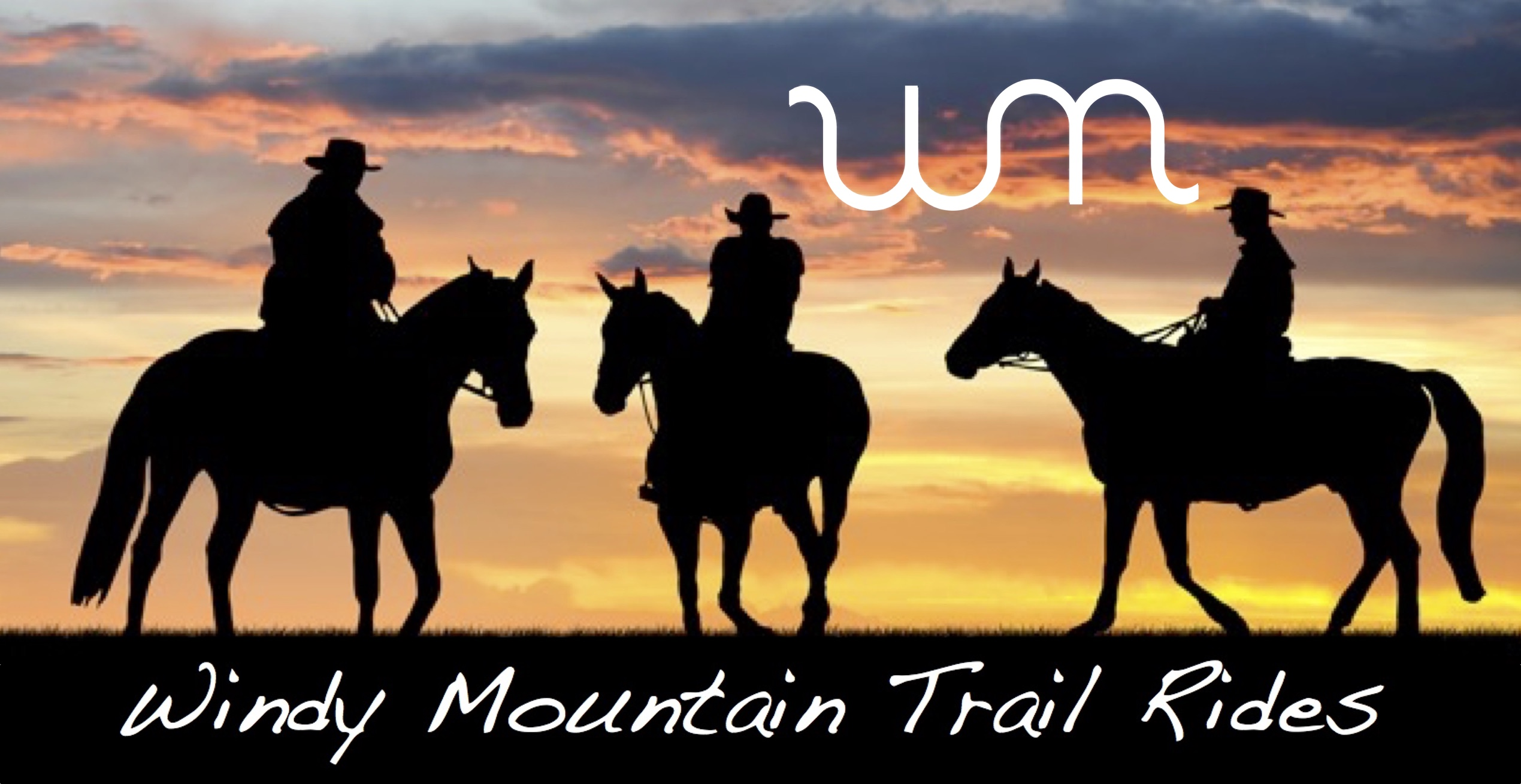 Windy Mountain Trail Rides