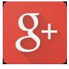 Google + logo png eSource Capital
