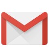 Gmail logo png eSource Capital