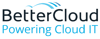 Better Cloud logo eSource Capital Cloud Solutions Provider