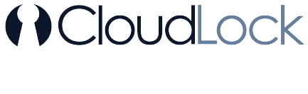 Cloud lock eSource Capital Cloud Solutions Provider
