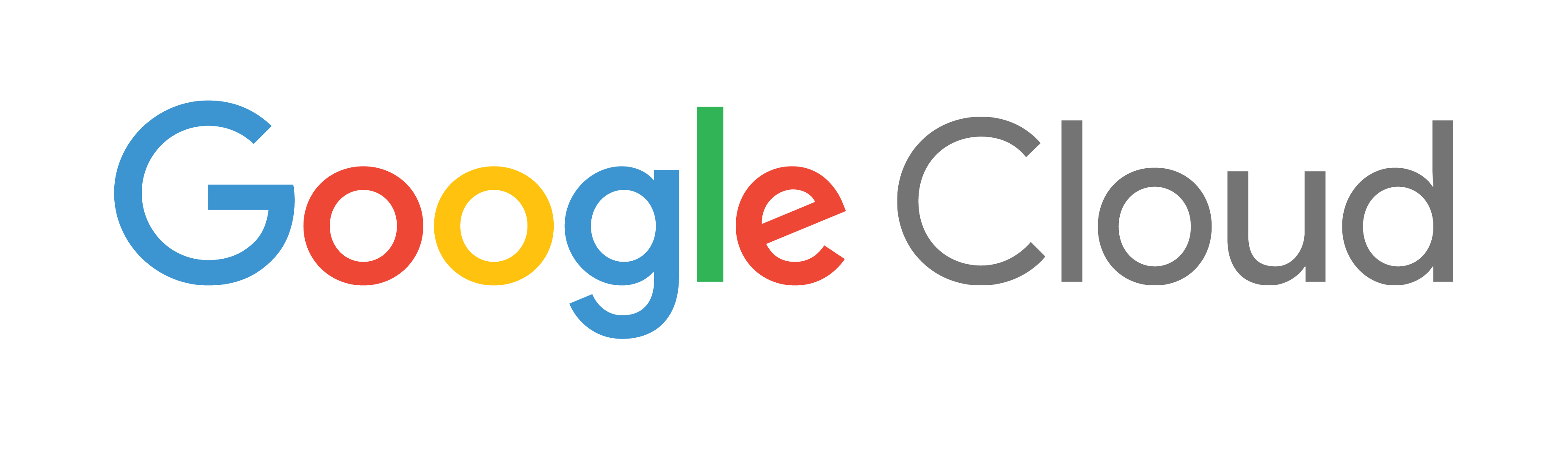 Google for Work logo png eSource Capital Google Partner