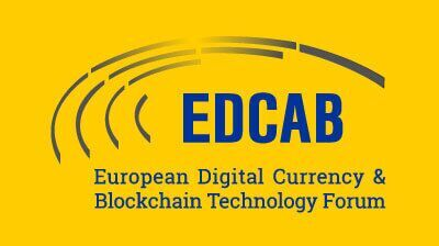 EDCAB leads discussions with policymakers in European Parliament
