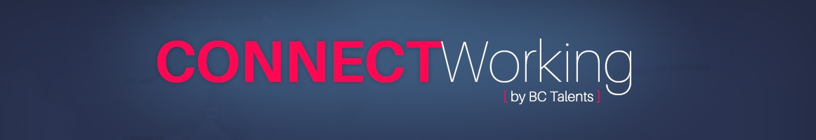 CONNECTWorking September 6th