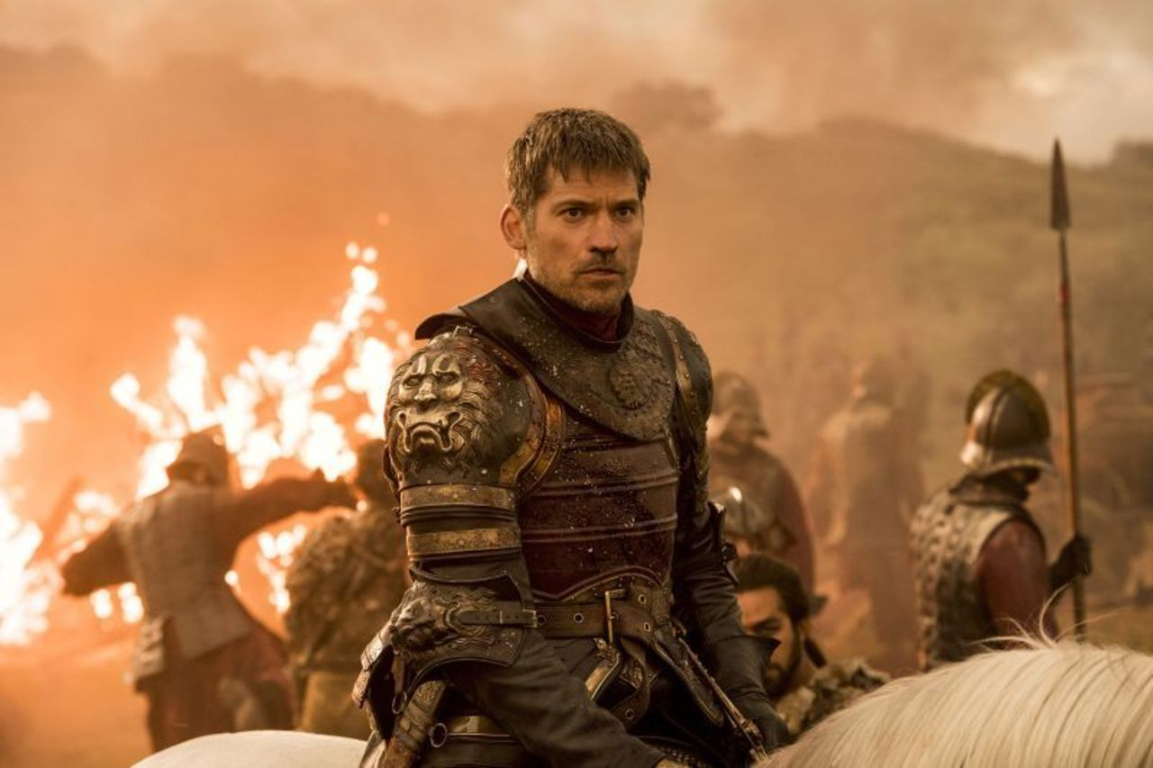 What Does The HBO Hack Mean For The Average Business?