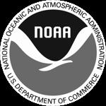 NOAA - National Oceanic and Atmospheric Admn