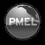 PMEL - Pacific Marine Environmental Laboratory