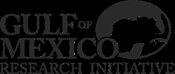 GOMRI - Gulf of Mexico Research Initiative
