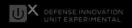 Defense Innovation Unit Experimental - DIUx