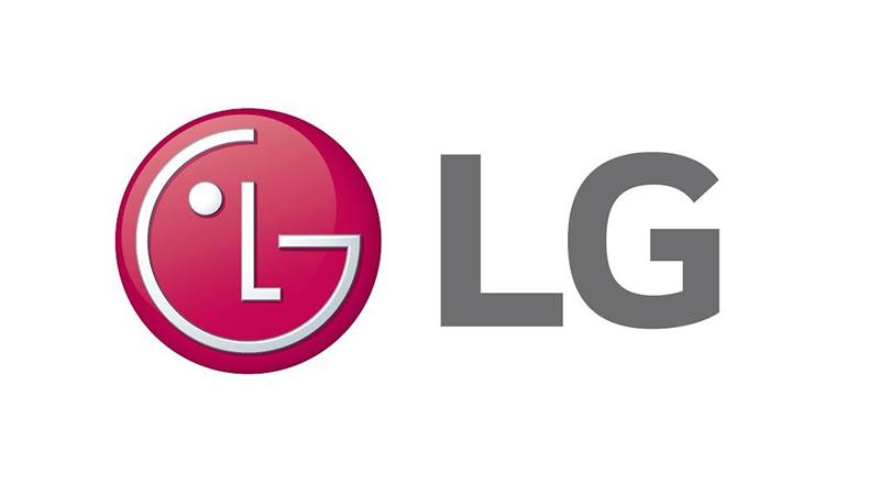LG Australia