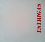 Catalogo Exposição Mauc