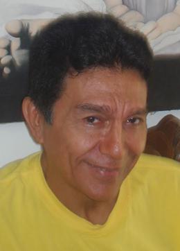 Tarcísio Félix