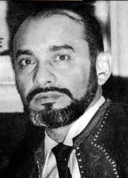 Francisco Barbosa Leite