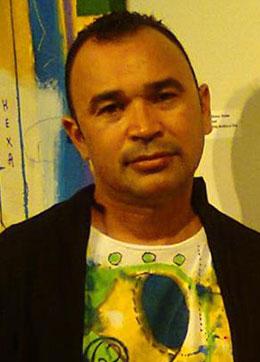 S. Tomaz