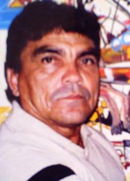 Zevaldo Sifron