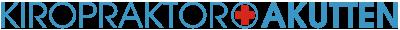 Nynodata logo