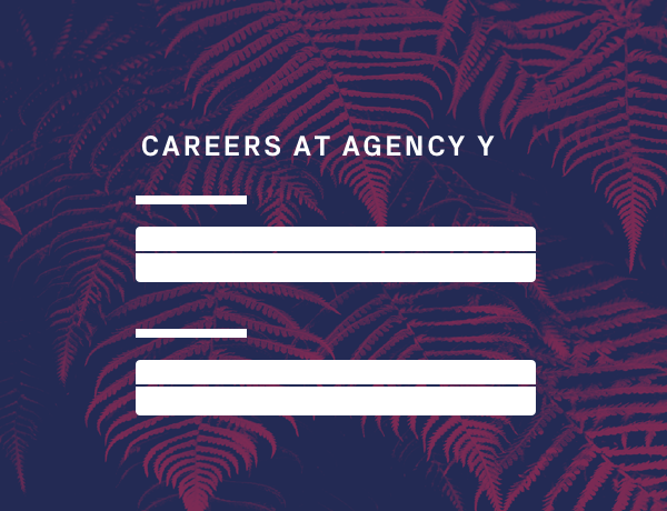 Career site