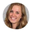 Homerun testimonial: Evelien Janssen - HR Consultant, Fabrique