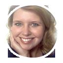 Homerun testimonial: Amber van Dort - HR Manager, The Student Hotel