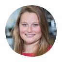 Homerun testimonial: Femke Keldenich - Recruiter, Gamehouse