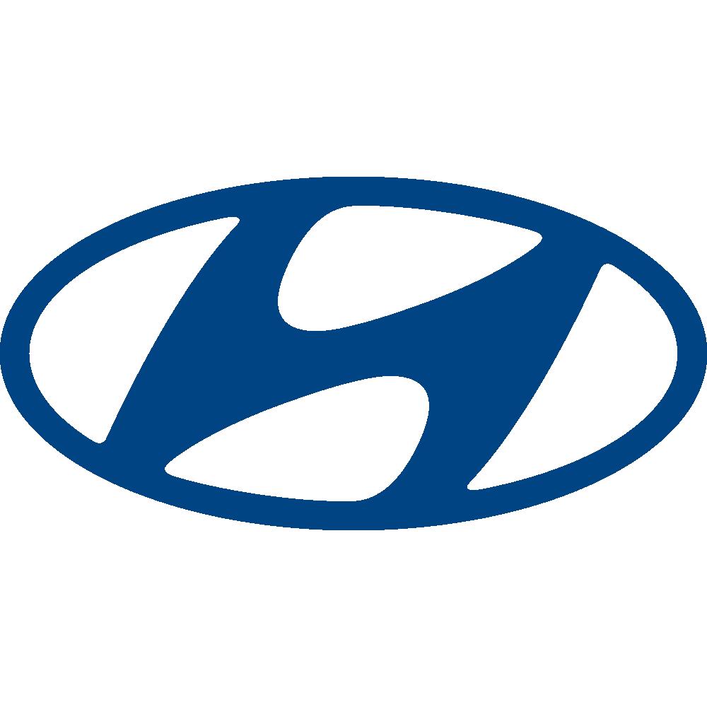 Car brand logo