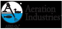 Aeration Industries International
