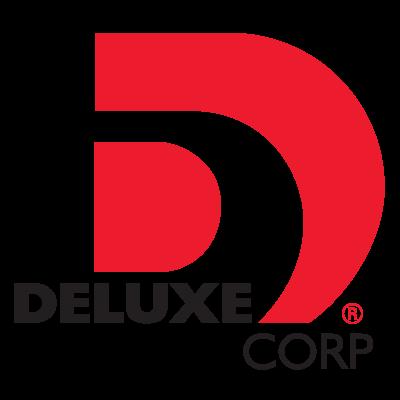 De Luxe Corporation