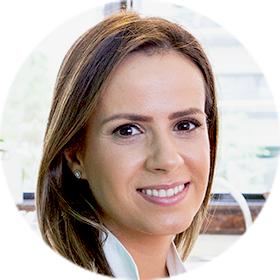 Dra. Lívia Afonso - Memed Prescrição Digital