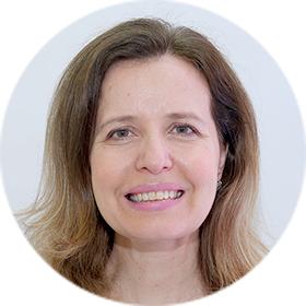 Dra. Luciana Valentini  - Memed Prescrição Digital