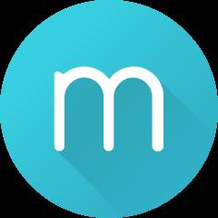 Logotipo Memed - Prescrição Digital