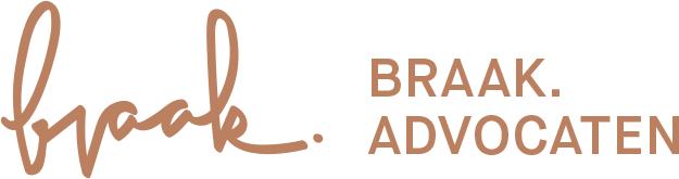 Braak Advocaten - Groningen