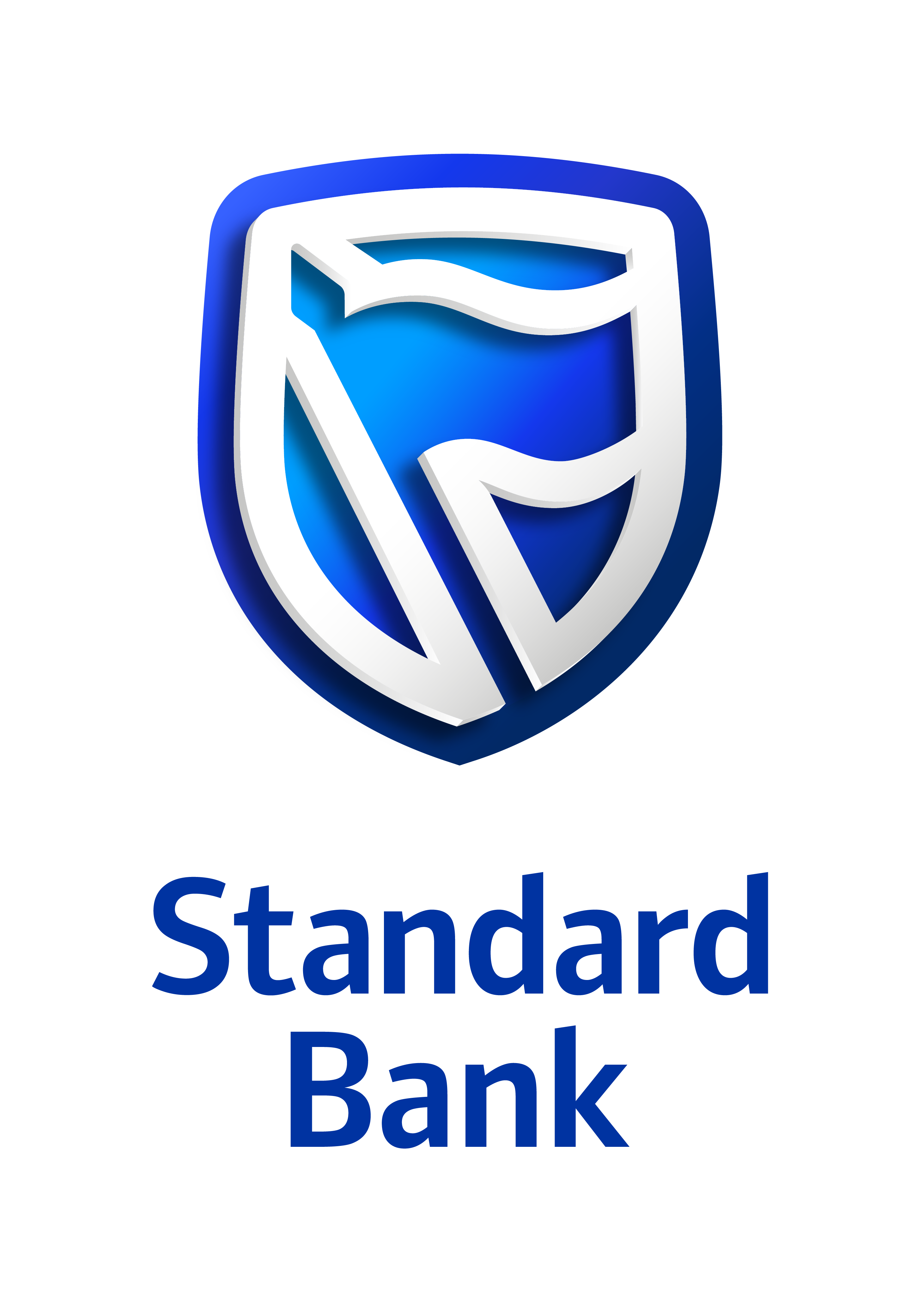 Standard Bank Trading Platform