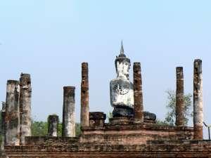 trip227_4_thailand