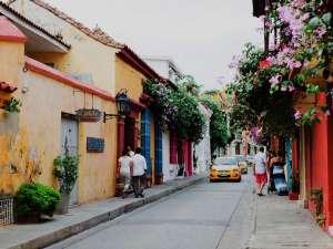 trip203_8_kolumbien_cartagena